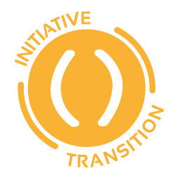 1Logo-Transition.png