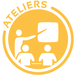 2Logo-Ateliers.png